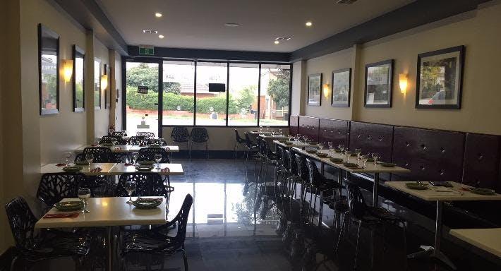 Moonlight Thai Restaurant Melbourne image 3