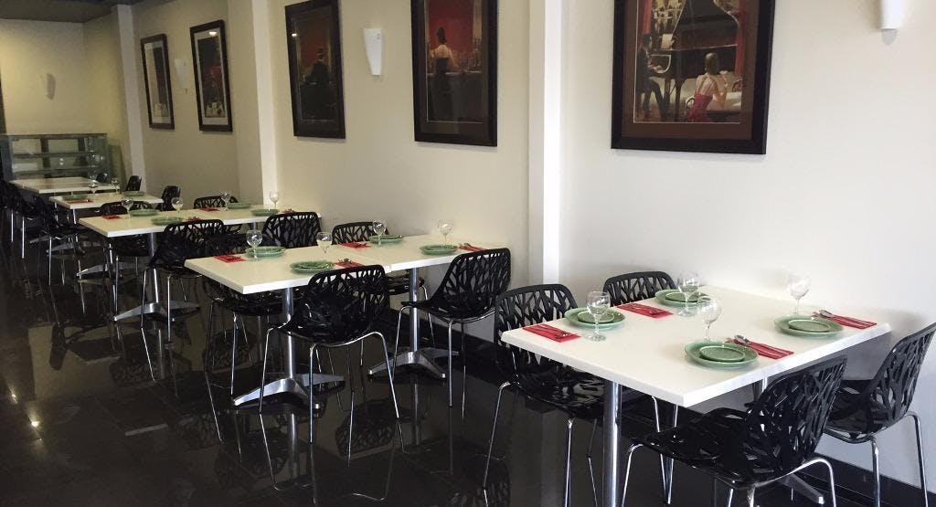 Moonlight Thai Restaurant Melbourne image 1
