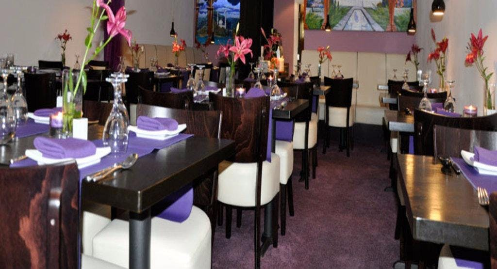 The Rupee Lounge Coventry image 1