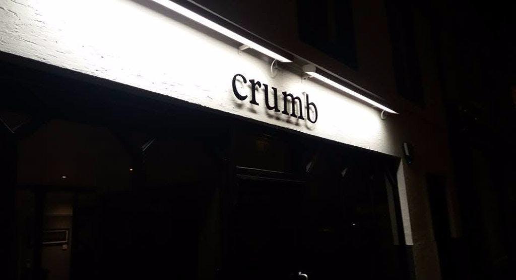 Crumb Dumfries image 1