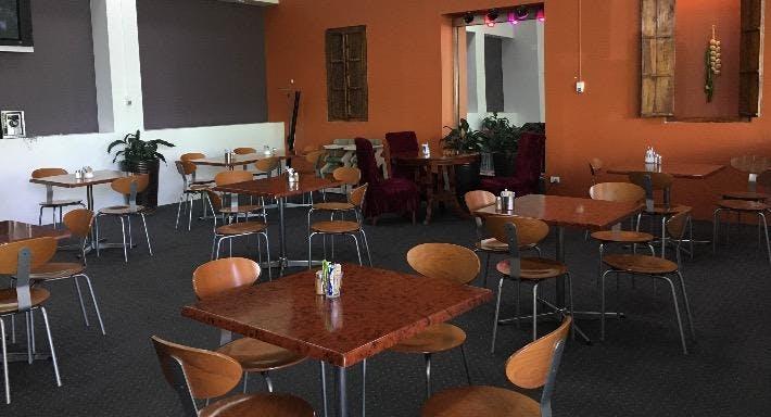 Christie Street Cafe Sydney image 2