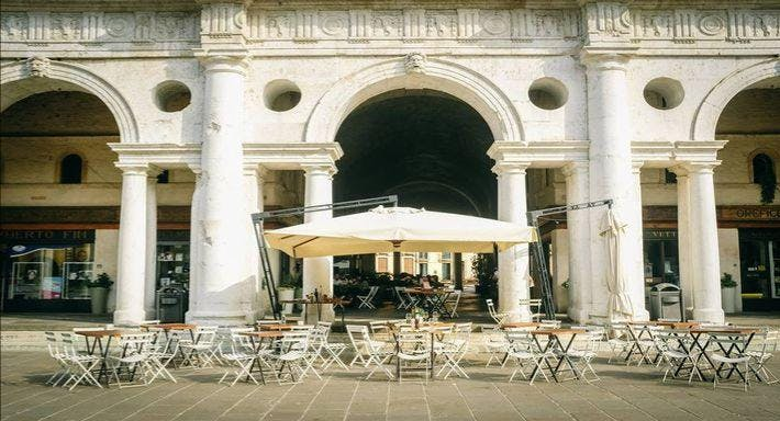 Bar Borsa Vicenza image 1