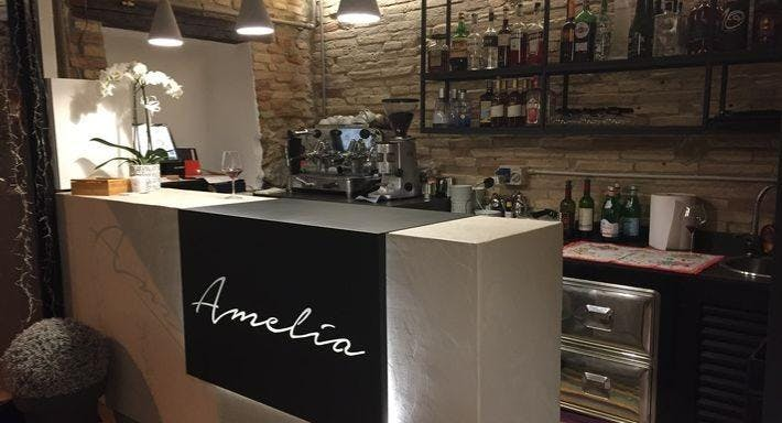 Amelia Bistrot Forlì Cesena image 2