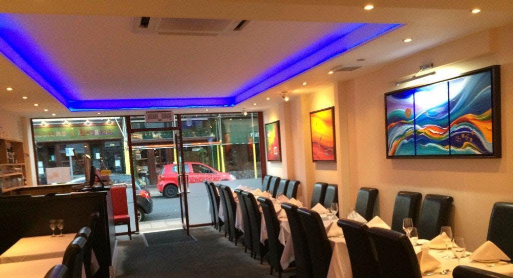 Rasoy Restaurant London image 1