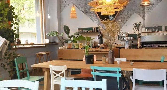 Maison Han Berlin image 2