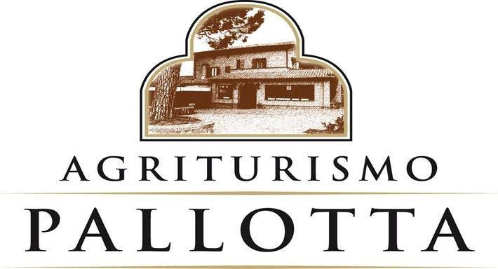 Agriturismo Pallotta