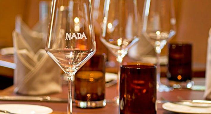 NADA Restaurant Bar Köln image 7