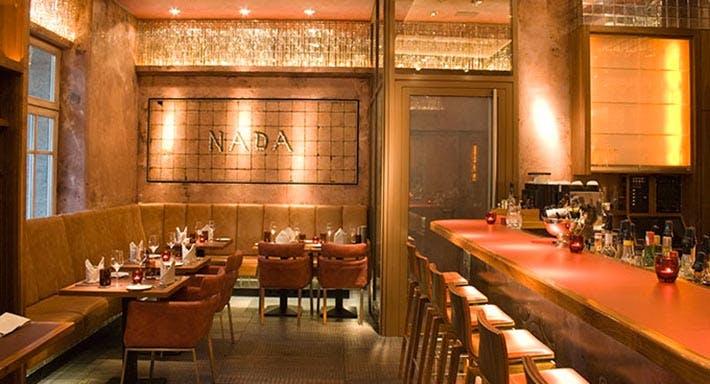 NADA Restaurant Bar Köln image 3