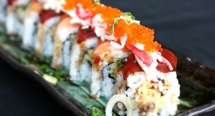Makiyaki London image 3