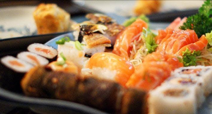 Makiyaki London image 2