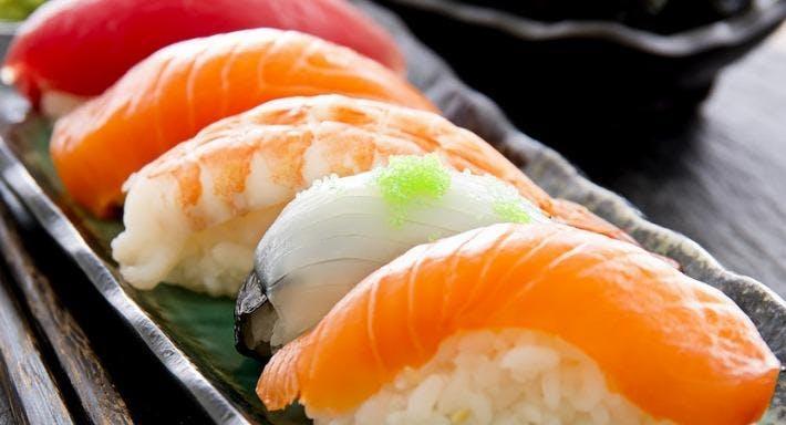 Makiyaki London image 1