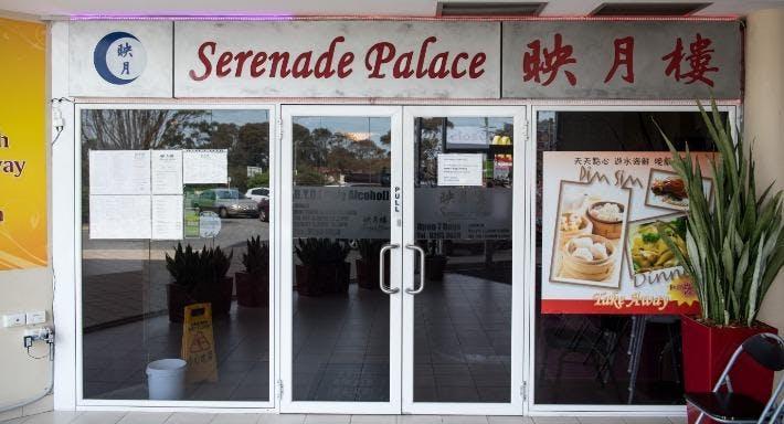 Serenade Palace Chinese Restaurant Perth Image 3