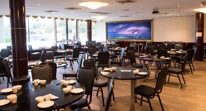 Serenade Palace Chinese Restaurant Perth Image 1
