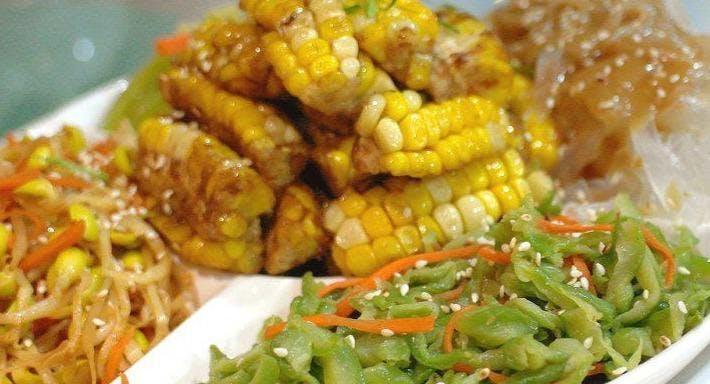 樂農 Happy Veggies – 荃灣店 Tsuen Wan Branch Hong Kong image 1