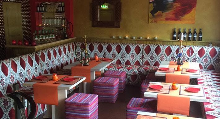 El Toro Leeuwarden image 4