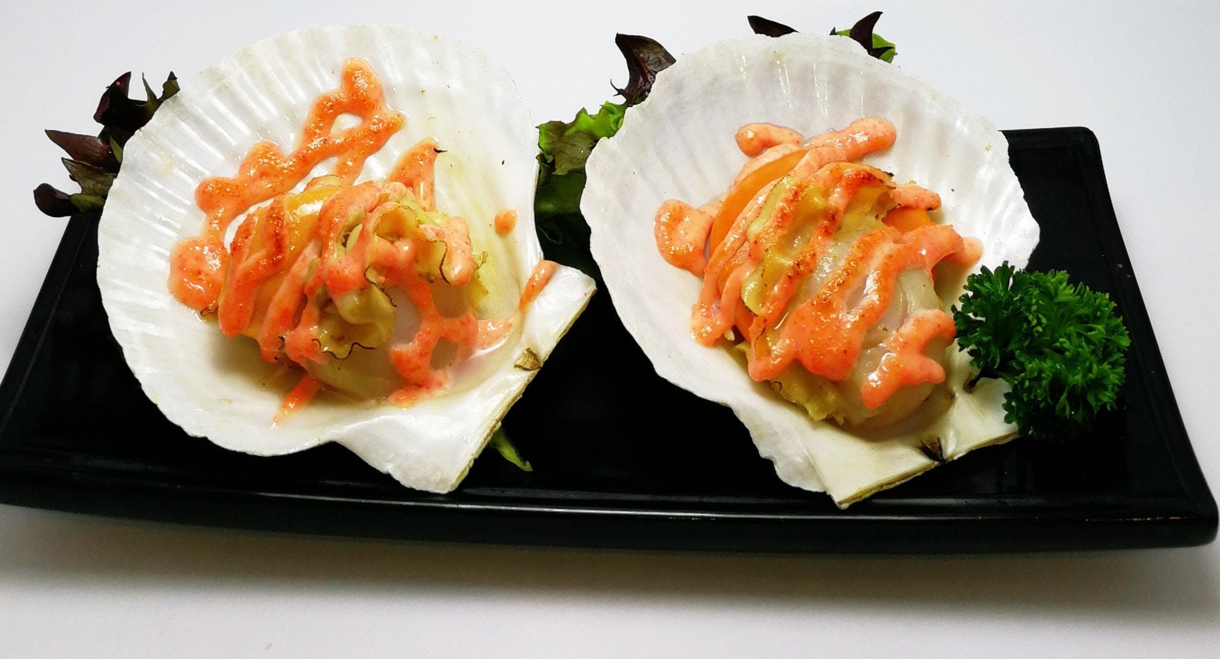 Genki Sushi Sydney image 2