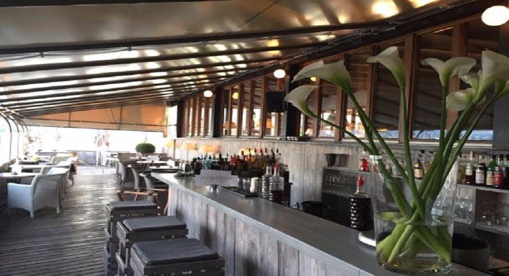 Restaurant Fischstube Zürich image 1
