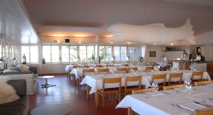 Restaurant Fischstube Zürich image 3