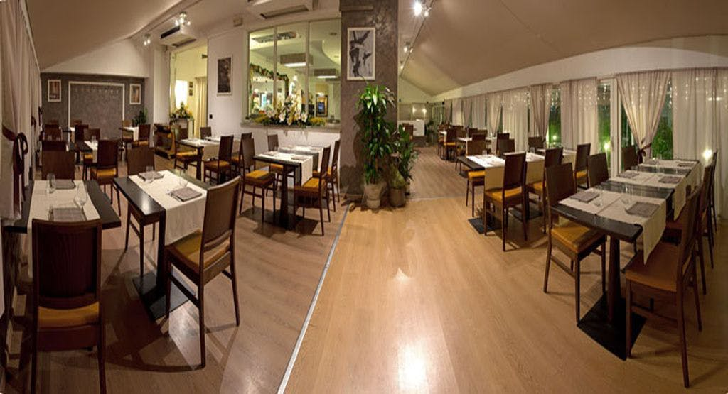 Photo of restaurant Modigliani in Centro, Prato