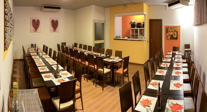 Modigliani Prato image 6