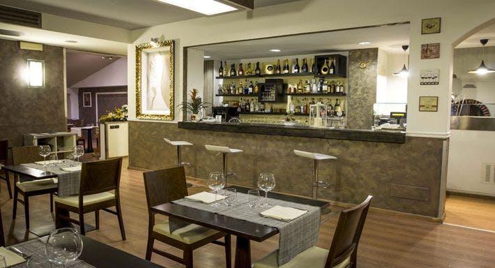 Modigliani Prato image 5