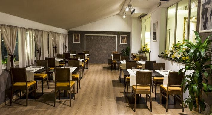 Modigliani Prato image 4
