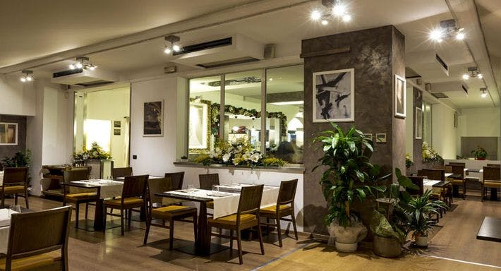 Modigliani Prato image 3