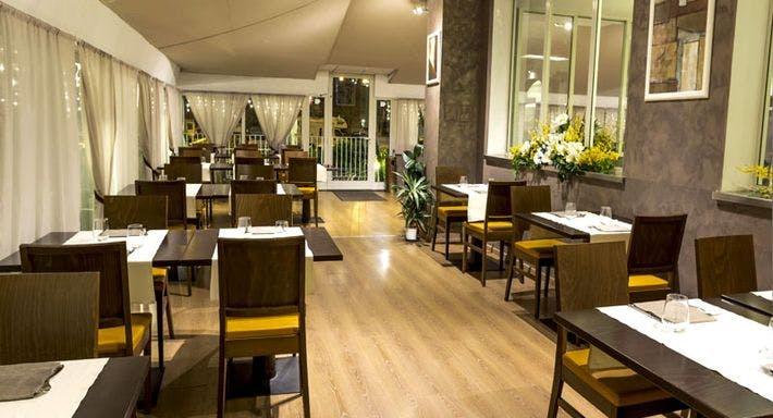 Modigliani Prato image 2