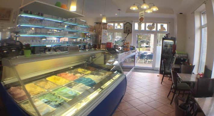 Eiscafé San Marco Bielefeld image 4