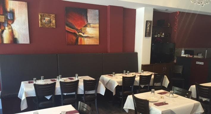 Spicy Affair Bar & Restaurant Melbourne image 2