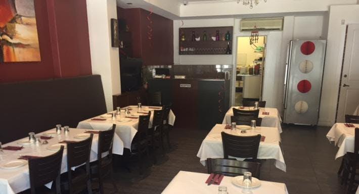 Spicy Affair Bar & Restaurant Melbourne image 3