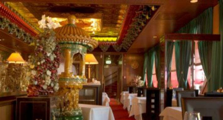 Restaurant Azië Hoorn image 2