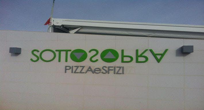 Ristorante Sottosopra Livorno image 2