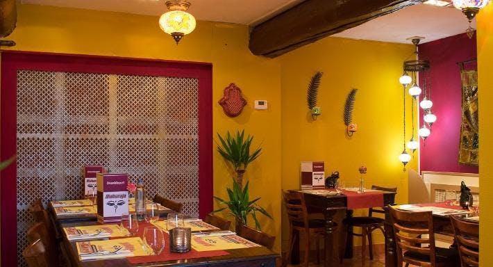 Restaurant Maharaja Delft image 3