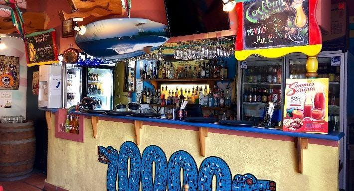 Montezuma's - Mooloolaba Sunshine Coast image 3