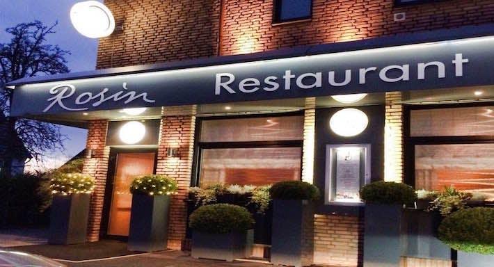 Restaurant Rosin Dorsten image 6