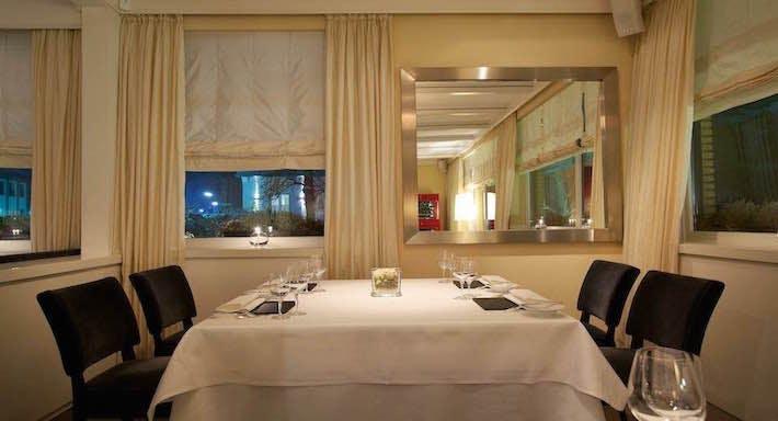 Restaurant Rosin Dorsten image 5