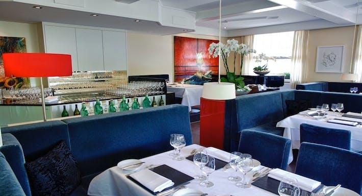 Restaurant Rosin Dorsten image 4