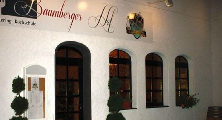 Baumberger Hof Monheim am Rhein image 3