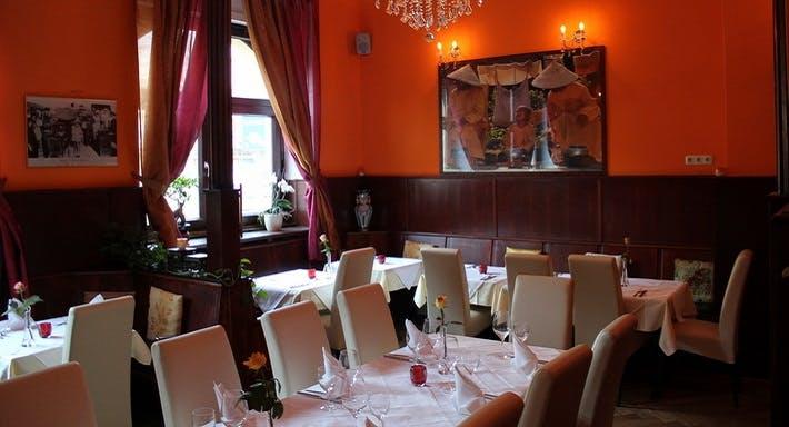 Restaurant Thu München image 3