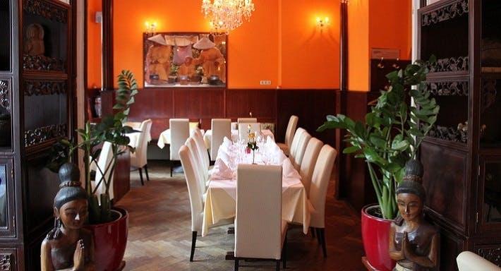 Restaurant Thu München image 1