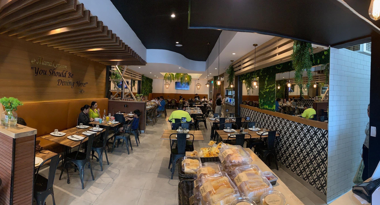 Photo of restaurant Mama Lor - Melbourne in Werribee, Melbourne