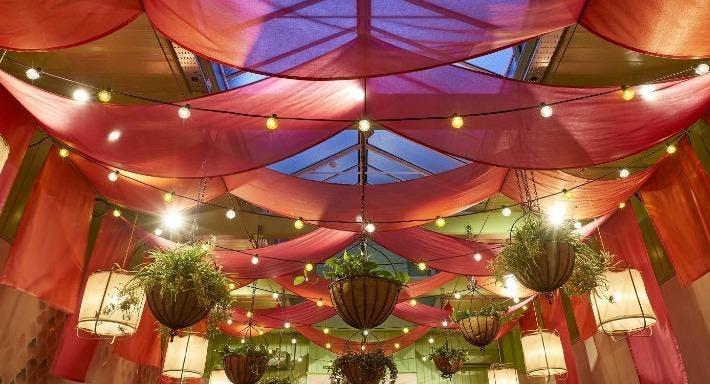 Cinnamon Bazaar London image 3
