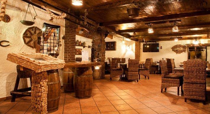 Tavernetta Colauri Napoli image 2