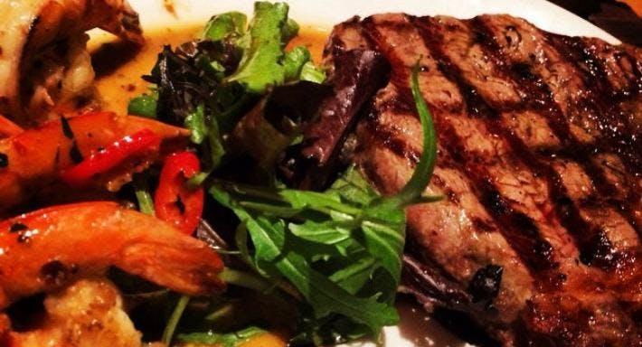 Branded Steaks - Sevenoaks