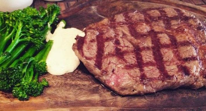 Branded Steaks - Sevenoaks Sevenoaks image 1