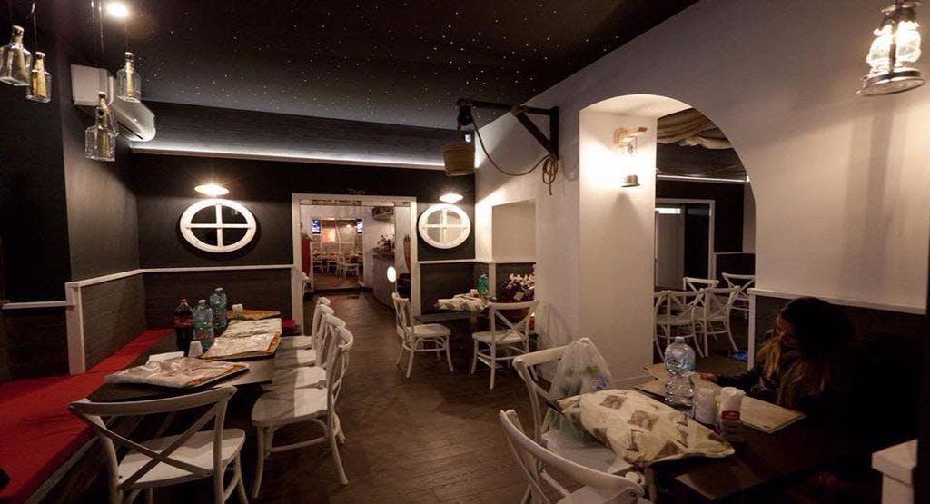 Jolly Roger Pub Napoli image 1