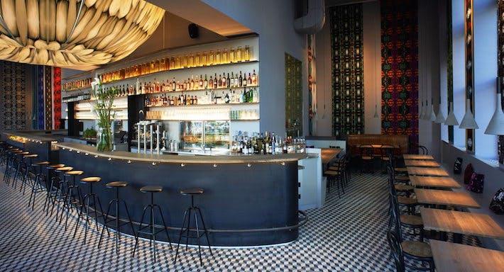 Market Restaurant Vienna image 2
