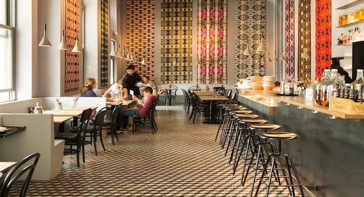 Market Restaurant Vienna image 3