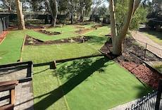 Restaurant Mulberry Estate - The Taphouse in Caversham, Perth